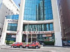 UAE Hotel Discounts | Regal Plaza Hotel