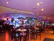Rockafellas Nightclub