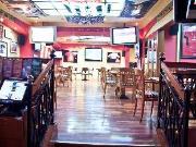 Goodfellas Sports Bar & Restaurant