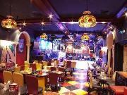 Rockys Cafe