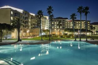 /haevichi-resort-jeju/hotel/jeju-island-kr.html?asq=jGXBHFvRg5Z51Emf%2fbXG4w%3d%3d