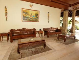 Balisandy Resorts Bali - Lobi