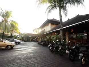 Balisandy Resorts Bali - Ausstattung