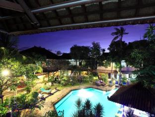 Balisandy Resorts Bali - Piscina
