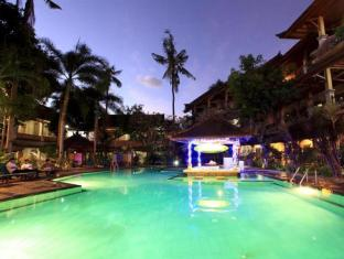 Balisandy Resorts Bali