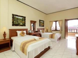 Balisandy Resorts Bali - Guest Room
