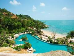 Santhiya Koh Phangan Resort & Spa | Thailand Cheap Hotels