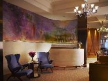 Hong Kong Hotels Booking Cheap   pub/lounge