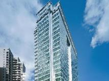 Hong Kong Hotels Booking Cheap   exterior
