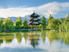 Banyan Tree Lijiang | China Budget Hotels