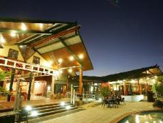 Rydges Darwin Airport Resort