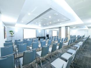 Mantra Chatswood Hotel Sydney - Conference Facilities