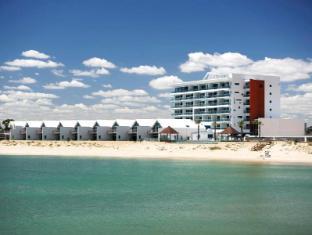 /seashells-mandurah/hotel/mandurah-au.html?asq=jGXBHFvRg5Z51Emf%2fbXG4w%3d%3d