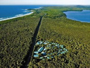 /angourie-rainforest-resort/hotel/yamba-au.html?asq=jGXBHFvRg5Z51Emf%2fbXG4w%3d%3d