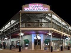 Australia Hotel Booking   Hotel Northbridge