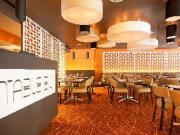 Table:30 Restaurant