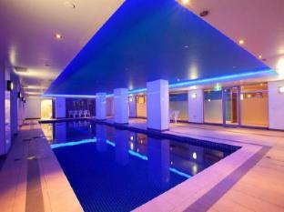 Best Western Atlantis Hotel