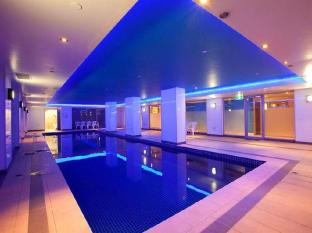 Best Western Atlantis Hotel Melbourne