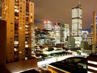 /best-western-atlantis-hotel/hotel/melbourne-au.html?asq=rCpB3CIbbud4kAf7%2fWcgD84ObMCDpkQrTAvRb4cIeoOqUYHpcVOw3UR9nSdJfL8X
