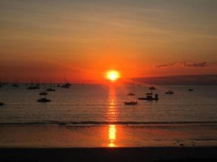 Value Inn Darwin Darwin - Darwin Sunset