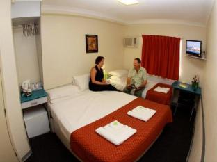 Value Inn Darwin Darwin - Guest Room