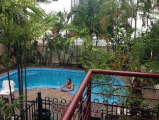 Value Inn Darwin Darwin - Swimming Pool