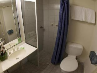 Value Inn Darwin Darwin - Bathroom