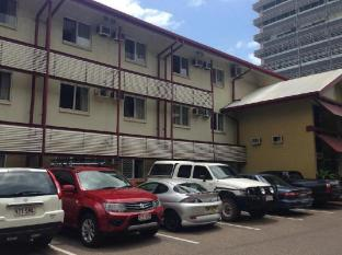 Value Inn Darwin Darwin - Executive Lounge