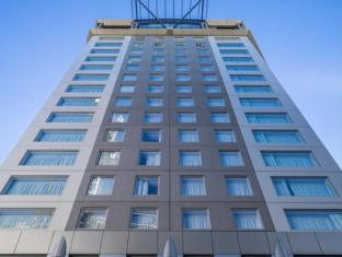 Bolton Hotel Wellington