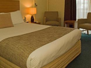 Best Western Admiralty Motor Inn Geelong - Standard Queen