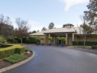 /leisure-inn-pokolbin-hill-hotel/hotel/hunter-valley-au.html?asq=jGXBHFvRg5Z51Emf%2fbXG4w%3d%3d