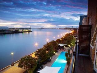 /crowne-plaza-newcastle-hotel/hotel/newcastle-au.html?asq=jGXBHFvRg5Z51Emf%2fbXG4w%3d%3d