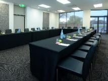 Rydges Southpark Hotel Adelaide: facilities
