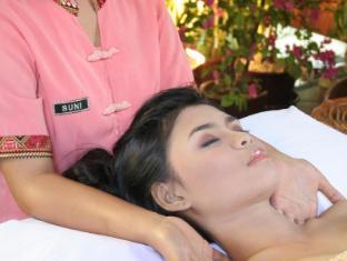 Febri's Hotel & Spa Bali - Spa