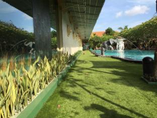 Febri's Hotel & Spa Bali - Interior