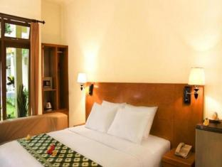 Febri's Hotel & Spa Bali - Guest Room
