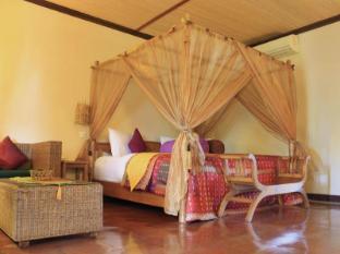 Junjungan Ubud Hotel & Spa Bali - Studio Double