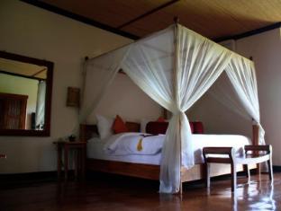 Junjungan Ubud Hotel & Spa Bali - Sawah Double