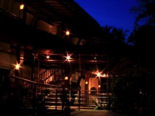 Junjungan Ubud Hotel & Spa Bali - Hotel Exterior