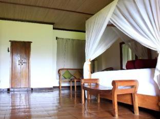 Junjungan Ubud Hotel & Spa Bali - Sawah Double Bed