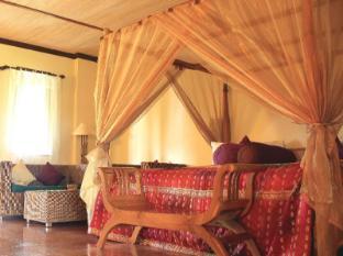 Junjungan Ubud Hotel & Spa Bali - Sawah Studio Room