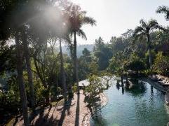 Payogan Villa Resort & Spa, Indonesia