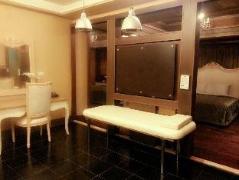 Hotel in Taiwan | Do Re Mi Motel