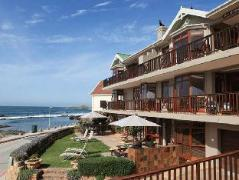Oppiesee Self Catering Apartments | Cheap Hotels in George South Africa