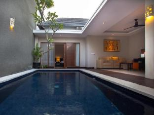 /ca-es/the-light-exclusive-villas-and-spa/hotel/bali-id.html?asq=bs17wTmKLORqTfZUfjFABurC7boufmp5h4KSvgYxnonGNVi%2fqFWObF%2fsFBTl2OZT