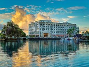 /palau-vacation-hotel/hotel/koror-island-pw.html?asq=5VS4rPxIcpCoBEKGzfKvtBRhyPmehrph%2bgkt1T159fjNrXDlbKdjXCz25qsfVmYT