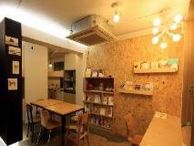 Seochon B & B Suran: facilities