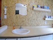 Seochon B & B Suran: bathroom