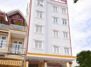 /duong-chau-hotel/hotel/bien-hoa-dong-nai-vn.html?asq=jGXBHFvRg5Z51Emf%2fbXG4w%3d%3d