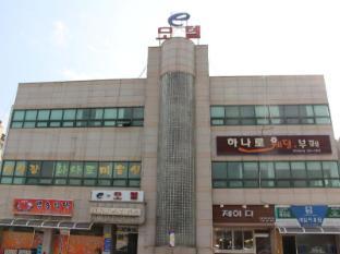 /da-dk/e-motel/hotel/pyeongchang-gun-kr.html?asq=vrkGgIUsL%2bbahMd1T3QaFc8vtOD6pz9C2Mlrix6aGww%3d